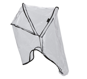 Contours Element Weather Shield - Babybuggystore