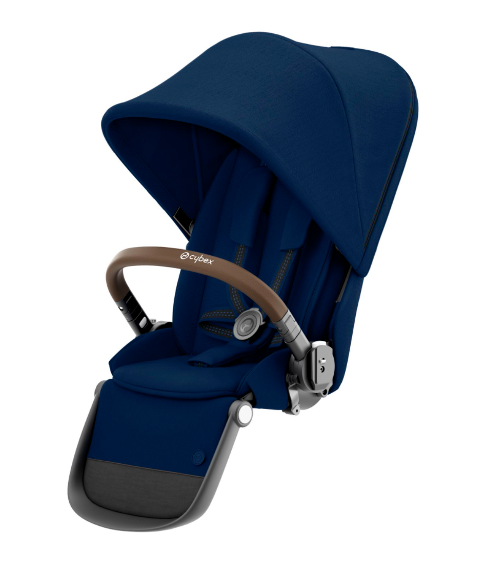 Cybex Gazelle S Seat Unit - Babybuggystore