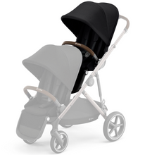 Load image into Gallery viewer, Cybex Gazelle S Seat Unit - Babybuggystore