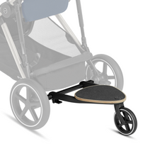Load image into Gallery viewer, Cybex Gazelle S Kid Board - Babybuggystore