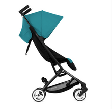 Load image into Gallery viewer, Cybex Libelle Ultra Light Compact Stroller - Babybuggystore