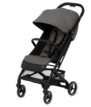 Load image into Gallery viewer, Cybex Beezy Ultra-Compact Stroller - Babybuggystore