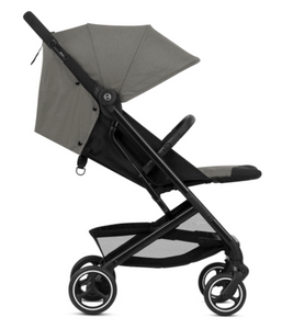 Cybex Beezy Ultra-Compact Stroller - Babybuggystore