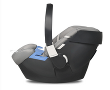 Load image into Gallery viewer, Cybex Aton 2 Car Seat with SensorSafe