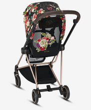 Load image into Gallery viewer, Cybex Mios 2 Seat Pack - Spring Blossom