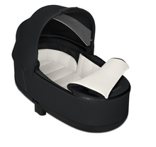Load image into Gallery viewer, Cybex Priam 3 Lux Carry Cot