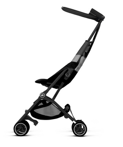 GB Pockit Air All-Terrain Travel Stroller