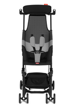 Load image into Gallery viewer, GB Pockit Air All-Terrain Travel Stroller