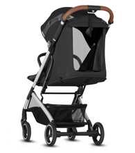 Load image into Gallery viewer, GB Qbit + All-City Stroller