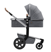 Load image into Gallery viewer, Joolz Day³ Stroller Complete set - Gorgeous Grey