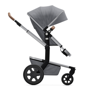 Joolz Day³ Stroller Complete set - Gorgeous Grey