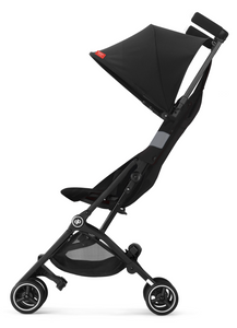 GB Pockit + All Terrain Stroller