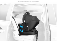 Load image into Gallery viewer, liing Infant Car Seat