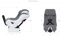 Load image into Gallery viewer, Clek foonf Car Seat