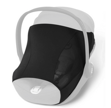 Load image into Gallery viewer, Cybex Infant Car Seat Sunshade