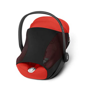 Cybex Infant Car Seat Sunshade