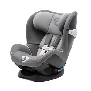 Cybex Sirona M Car Seat with SensorSafe - Babybuggystore