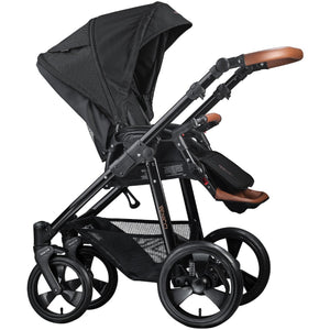 Venicci Gusto 2 in 1 Stroller System - Babybuggystore