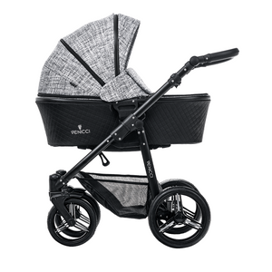 Venicci Shadow 2 in 1 Stroller & Travel System - Babybuggystore