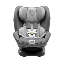 Load image into Gallery viewer, Cybex Sirona M Car Seat with SensorSafe - Babybuggystore