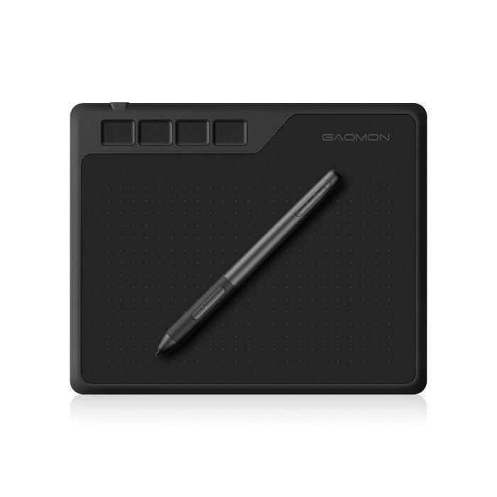 Bestsellrz® Digital Tablets Drawing Tablet
