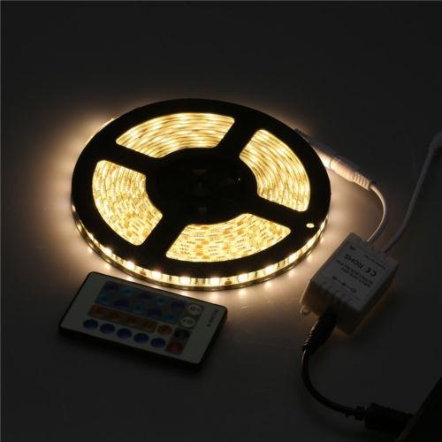 Bestsellrz® LED Strips LED Light strips