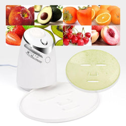 Bestsellrz® Organic Face Mask Maker Machine 3d Masking Printer - Hydrixo™ Face Mask Machine US Hydrixo™