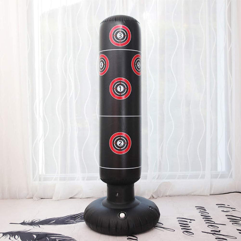 Bestsellrz® Punching Bag Punching Bag