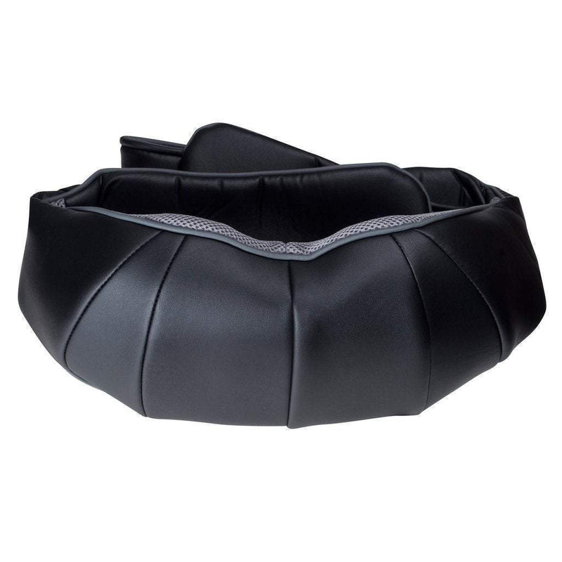 Bestsellrz® Shiatsu Back Neck Shoulder Cervical Massager with Heat - Relaxza™ Massage & Relaxation Relaxza™