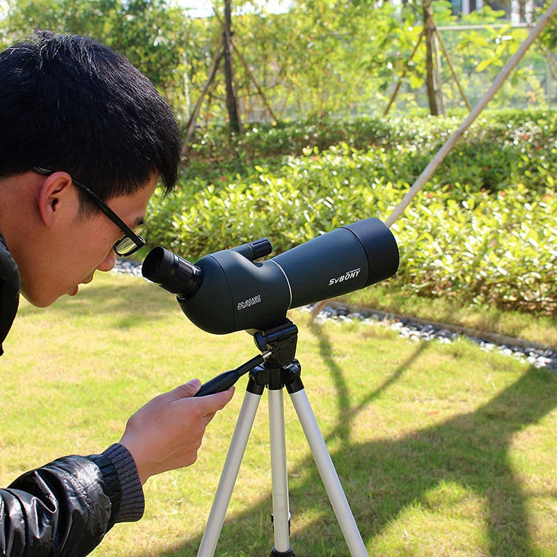 Bestsellrz® Spotting Scopes Monocular Scope