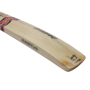 Aldred Union Bat