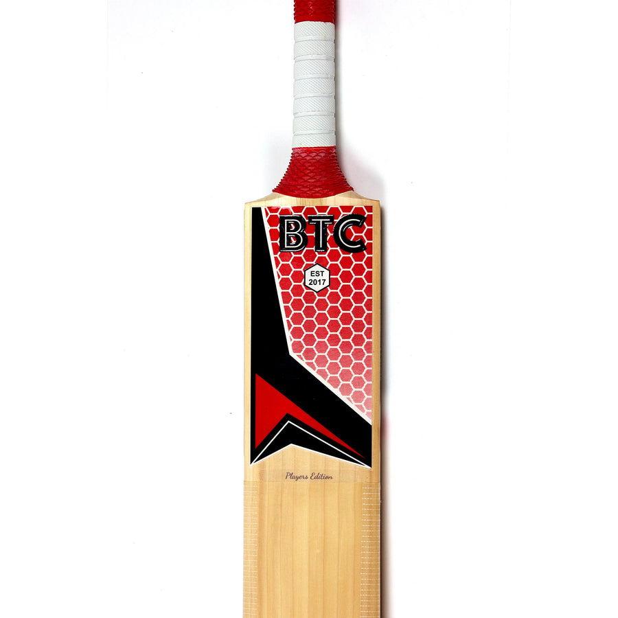 BTC Players Edition Bat