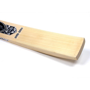 Elite Carbon Bat