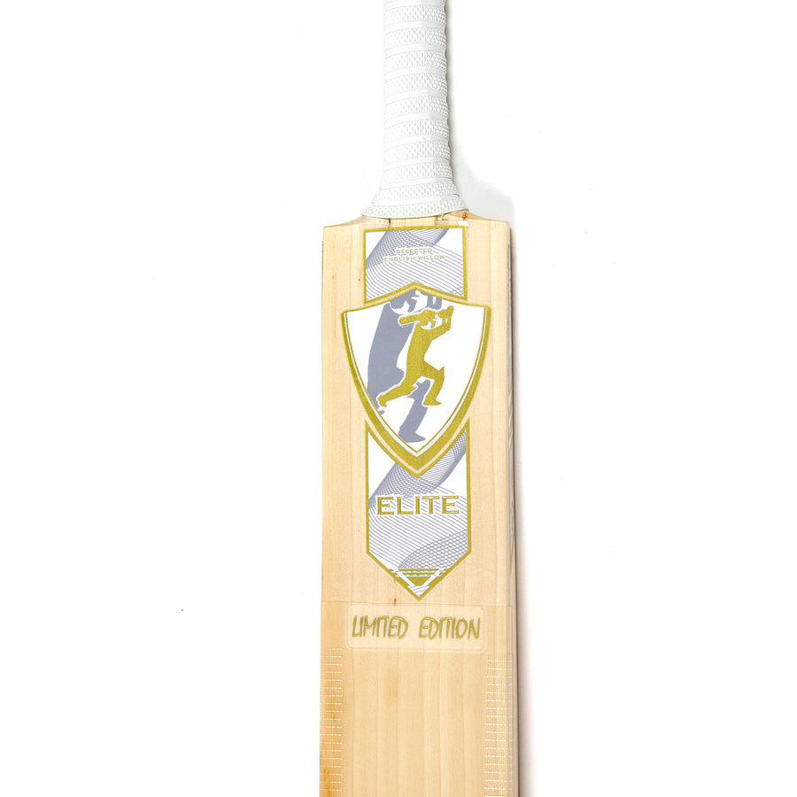 Elite Legion Bat