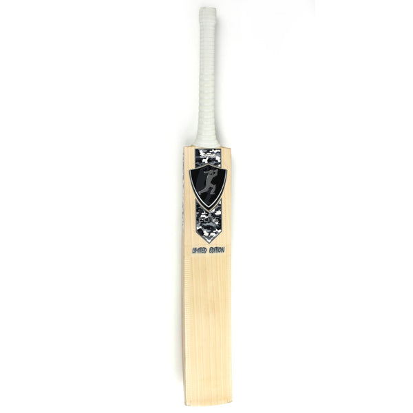 Elite Covert Bat