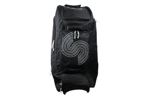Scott Cricket - Players Edition Duffle Bag
