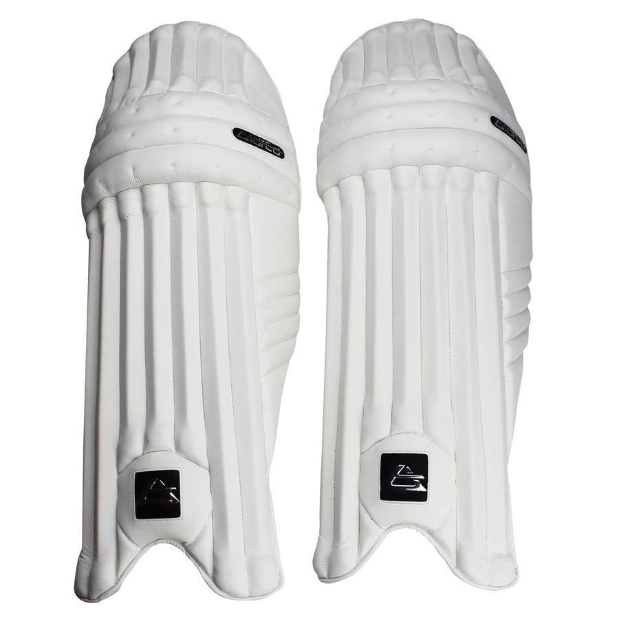 Aldred Batting Pads - Spectre