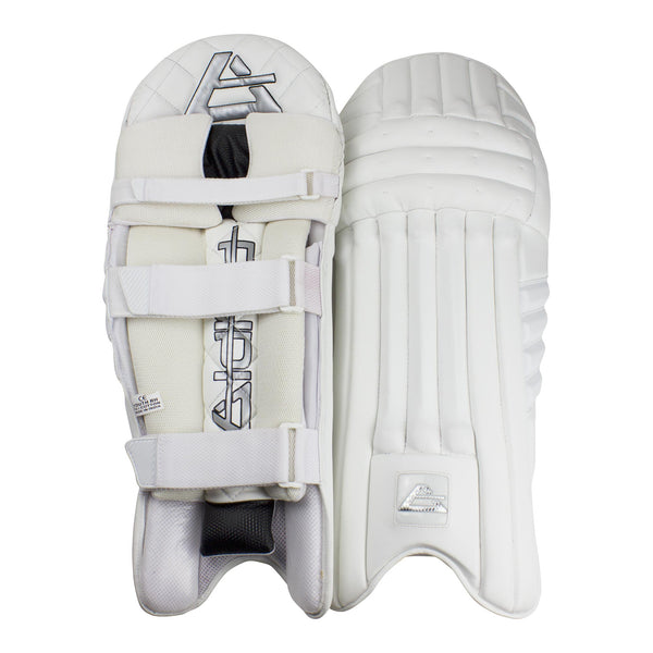 Aldred Youth Batting Pads - Odyssey