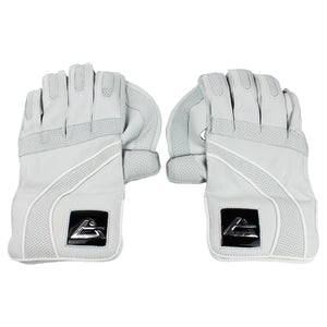 Aldred Wicket Keeping Gloves