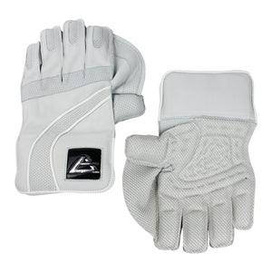 Aldred Wicket Keeping Bundle