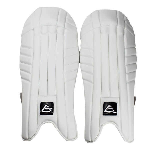 Aldred Wicket Keeping Pads