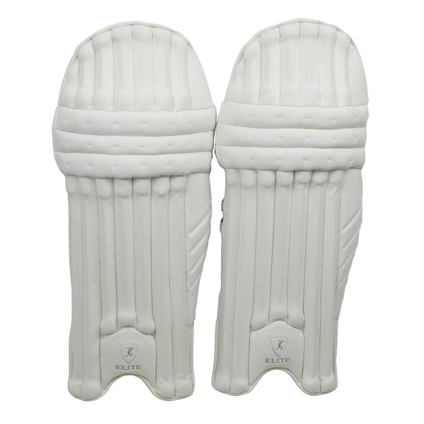 Elite Legacy Batting Pads