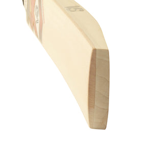 XX Powerband (laminate performance bat)