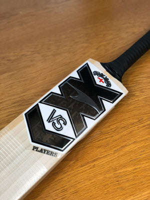 XX Viper - Grade A Cricket Bat