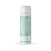 Bumble CBD Lip Balm 20MG