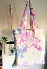 Load image into Gallery viewer, Canvas Tote Bags