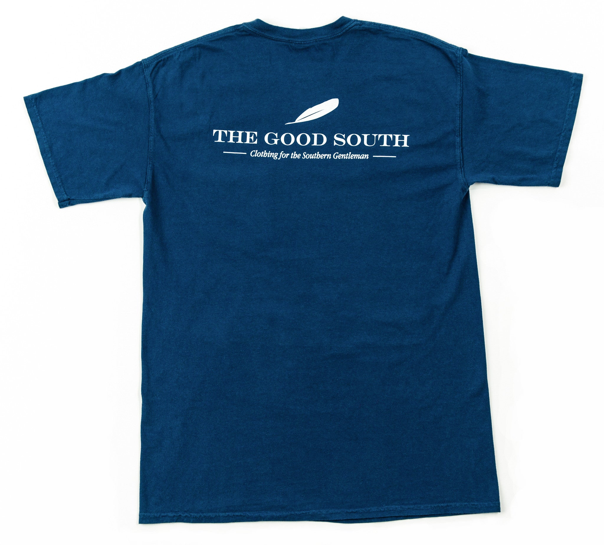 The Good South T-Shirt