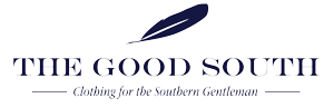 The Good South