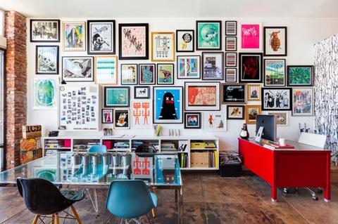 Does Your Office Have Moxie?  How Cool is Your Office?