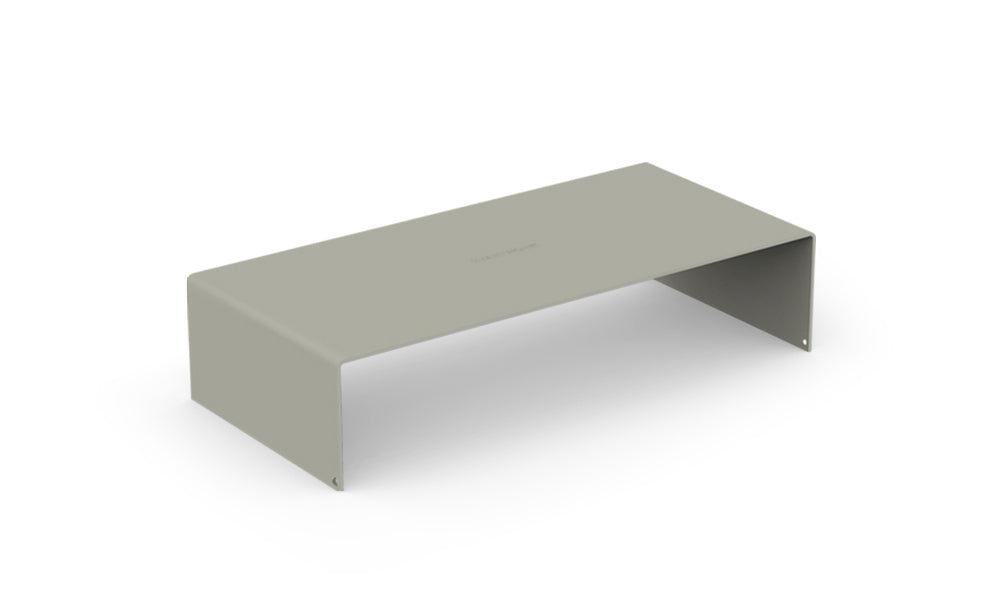 Monitor Stand - Heartwork Inc